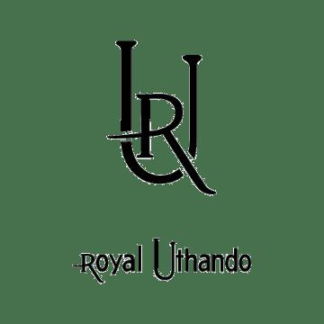 RoyalUthando